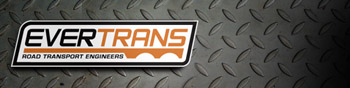 Evertrans - Road Transport Engineers